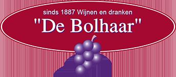 Wijnhuis De Bolhaar